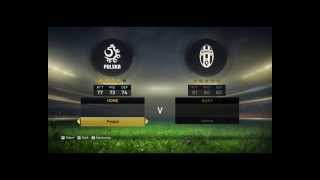 All Teams in FIFA 15 Demo(Hi guys.I have explored soccer gaming and i found this patch that includes all teams plus extra time golden goal and penalty. Take a LOOK Here: ..., 2015-01-10T00:13:04.000Z)