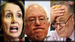 Dems DREAM Candidate Makes Announcement That Just BROKE Liberal HEARTS Across Americans