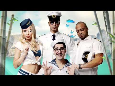 PRO7 We Love Boat 2, TV Spot