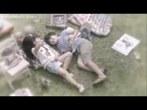 Lagu India Paling Sedih | Hrithik Roshan and Sonam Kapoor