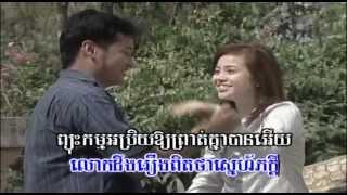 4U Vol 8-11 Khao I Dang Duong Chet-PhiRum