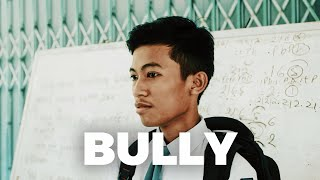 Film Pendek - BULLY