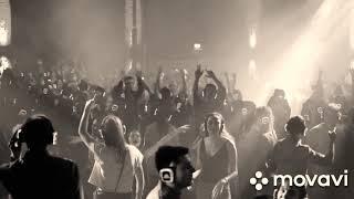 Sven Bünjer - Rythm is a Tänzer-Mash up  (Snap vs Culcha Candela, DJ Antoine & Julie Brown)