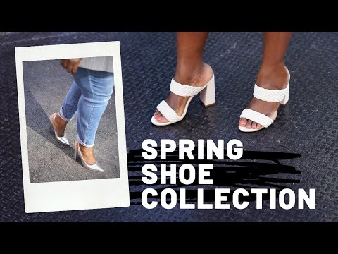 trendy-spring-&-summer-shoes-for-size-11+-feet