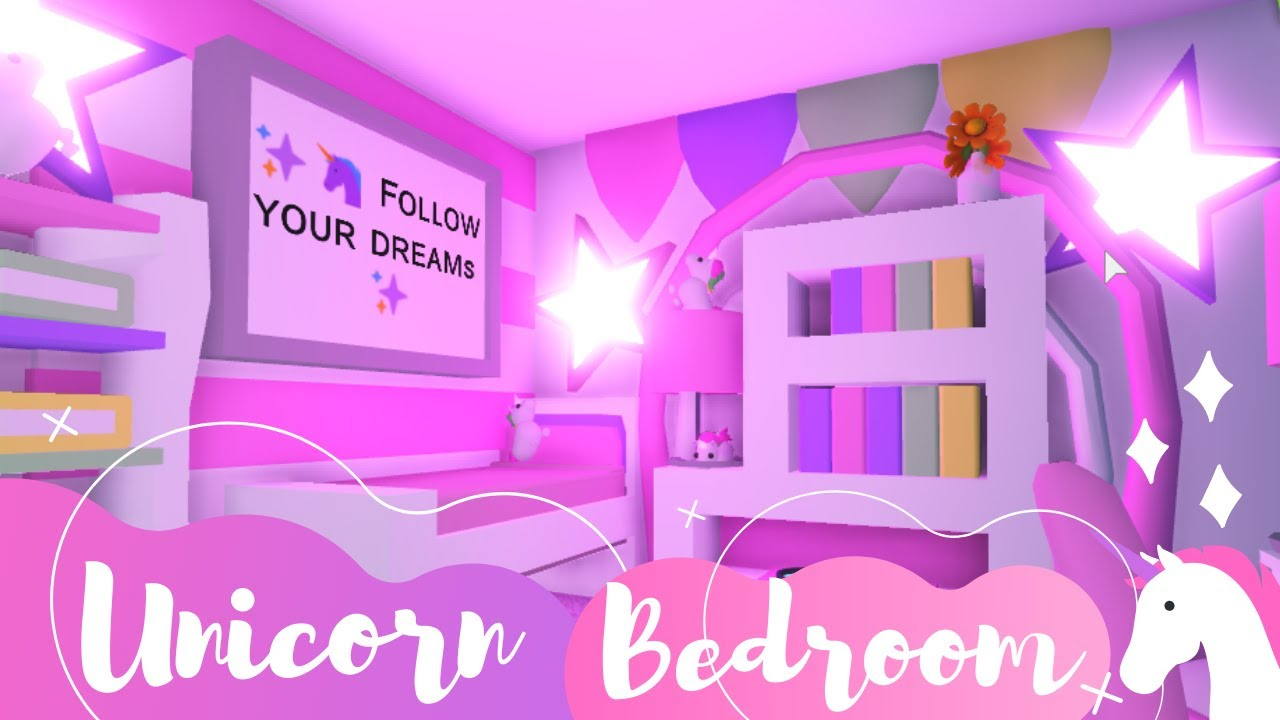 Unicorn Room Decor Zazzle Ca