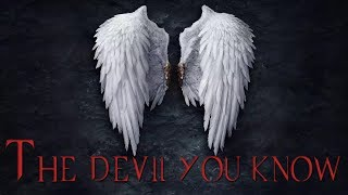 Lucifer | The Devil You Know