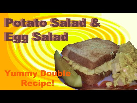 two-delicious-recipes-at-once!--egg-salad-and-potato-salad