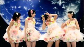 2011.2.9 初回生産限定盤B http://s-mileage.jp/discography/detail_00059/