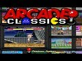 How to Install HyperSpin & RocketLauncher + M.A.M.E. Arcade Setup