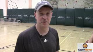 14 Great Drills for Youth Basketball Practice Drills
