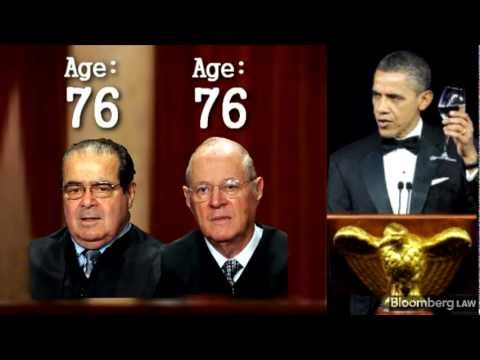 8-lawyers-obama-may-pick-for-supreme-court