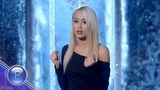 Теди Александрова - Няма кой да ме спре да те обичам