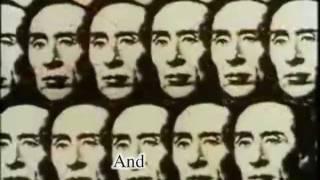 Phim Hoạt Hình cũ của 8X - đầu 9X (3/7)