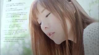 半崎美子 - 残響