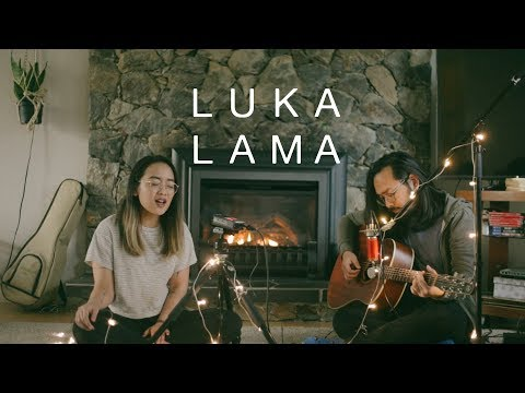 Cokelat - Luka Lama (Cover) by The Macarons Project