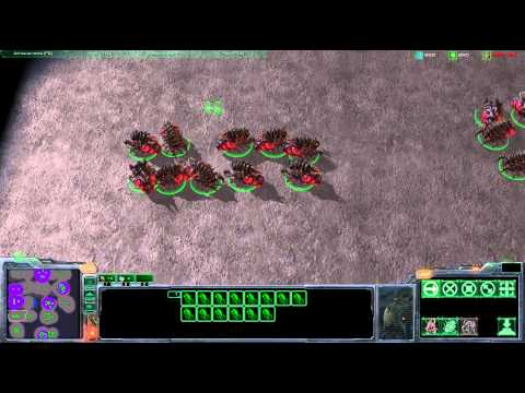 Starcraft 2 Tips & Tricks #1