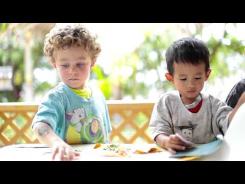 Parent Testimonials at Carmel Mountain Preschool, San Diego, California