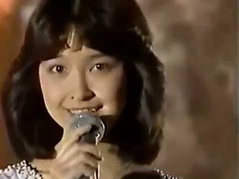 Хитоми Ишикава - Засада (Machibuse, まちぶせ)