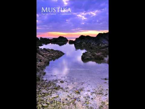 Mustika - M.Nasir.wmv