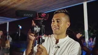 Popular Videos - Entertainment