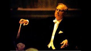 交響曲第9番ハ短調 「ザ・グレイト」 2楽章