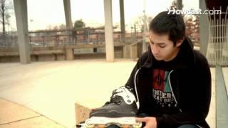 Roller Skates vs. In-Line Skates | Rollerblading