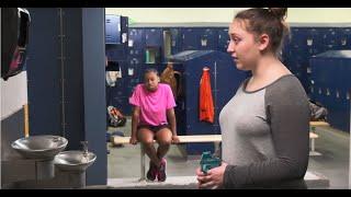 SOS Signs of Suicide High School Program Trailer