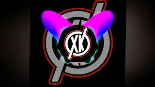 Download Lagu Streamer XK Penjahat
