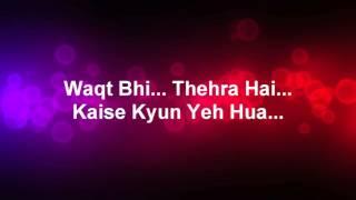 Video Melodii indiene 2016 (Aashiqui 2 Mashup with Lyrics) download MP3, 3GP, MP4, WEBM, AVI, FLV Mei 2018