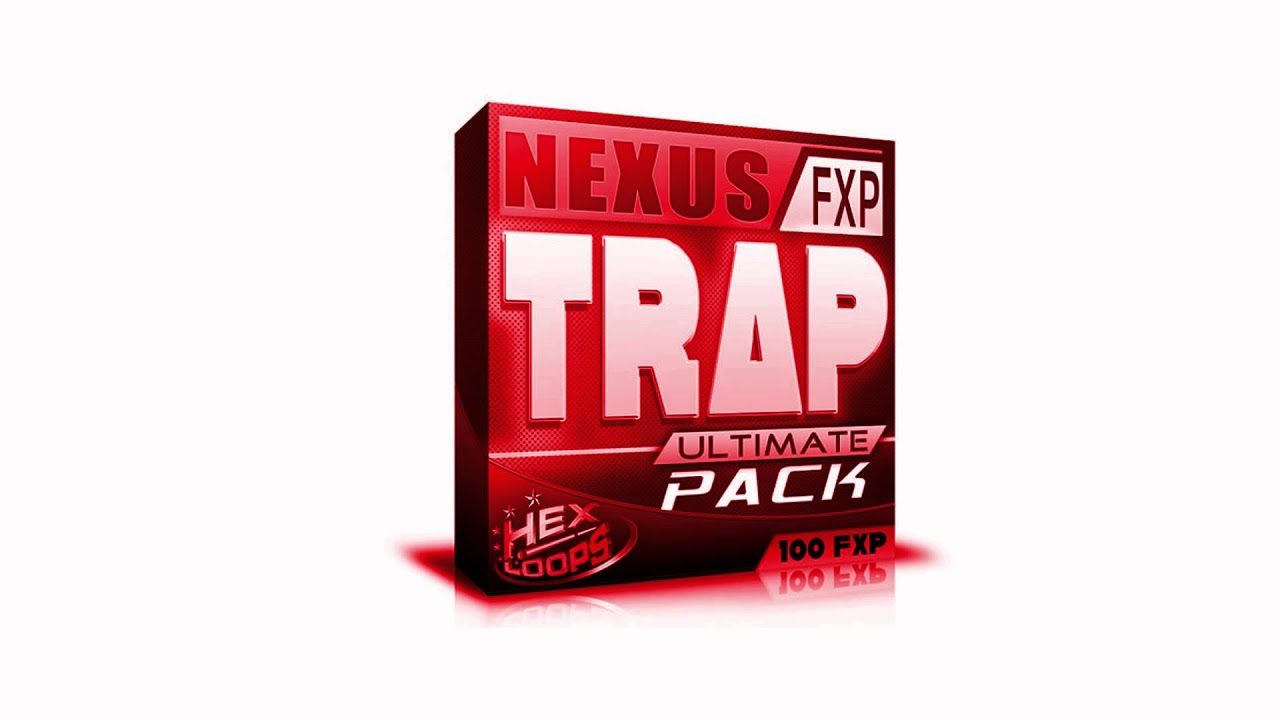 nexus-trap-ultimate-expansion-free-download-producers-zone
