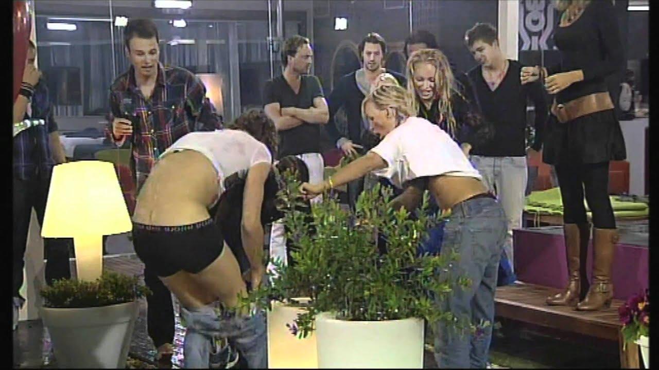 prive ontvangst assen erotische massage in zeeland