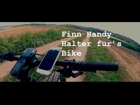 review-und-gewinnspiel:-finn-die-handhalterung-fürs-fahrrad-von-bike-citizens