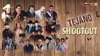 The Best Tejano Music to get you through the QUARANTINE!! / Musica Tejana Pa' la Cuarentena!