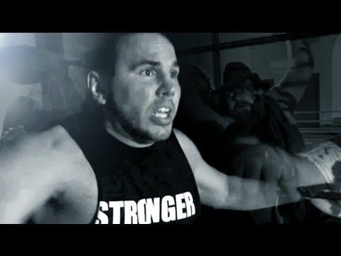 Trailer do filme Pro Wrestlers vs Zombies