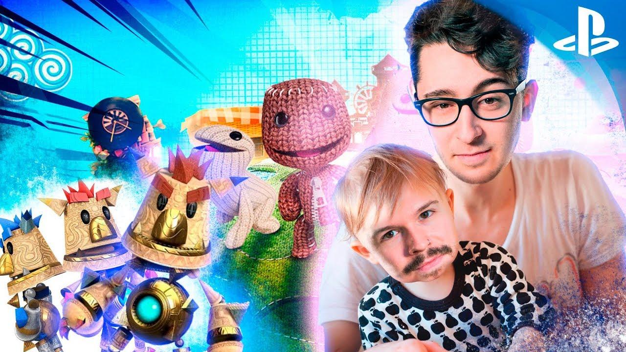 Los Juegos Mas Divertidos Para Los Pequenos De La Casa Youtube