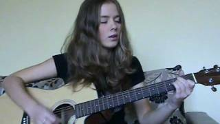 Download 5`NIZZA - Солдат (cover) MP3 song and Music Video