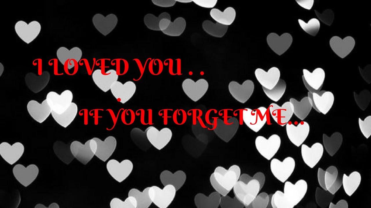 if you forget me pablo neruda pdf