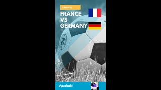 France vs Germany Live Stream Euro 2020 HD