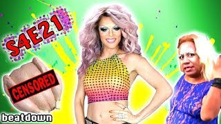 Download Video BEATDOWN S4 | Episode 21 with WILLAM MP3 3GP MP4