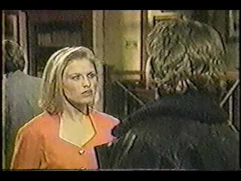 Jake & Megan Part 5 OLTL 1990