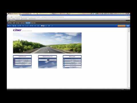 SAP Screen Personas explained