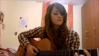 My heart will go on (Titanic song) on guitar