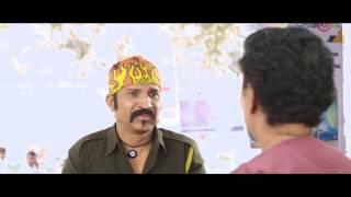 Producers - Goel Ganga Infrastructures. Running in all Cinema Halls. Concept By - Rituraj Verma Director /DOP - Rajendra A. Vaidya. Line producer - Dusk ...
