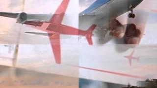 скидки на авиабилеты 2015 якутия(, 2015-01-08T09:39:55.000Z)