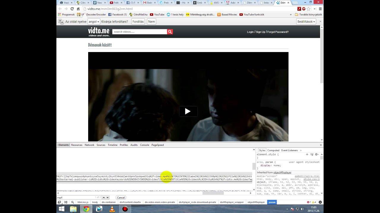 Érettségi után - xxx videók ingyen