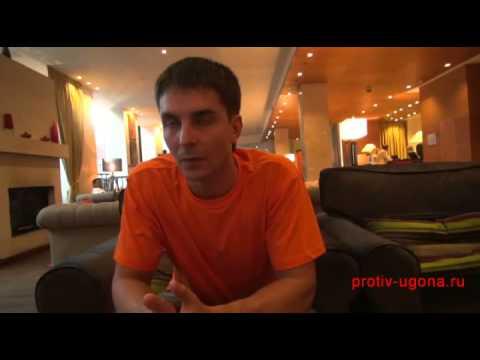 Интервью с победителем Конкурса «Мастер — Золотые руки 2013»