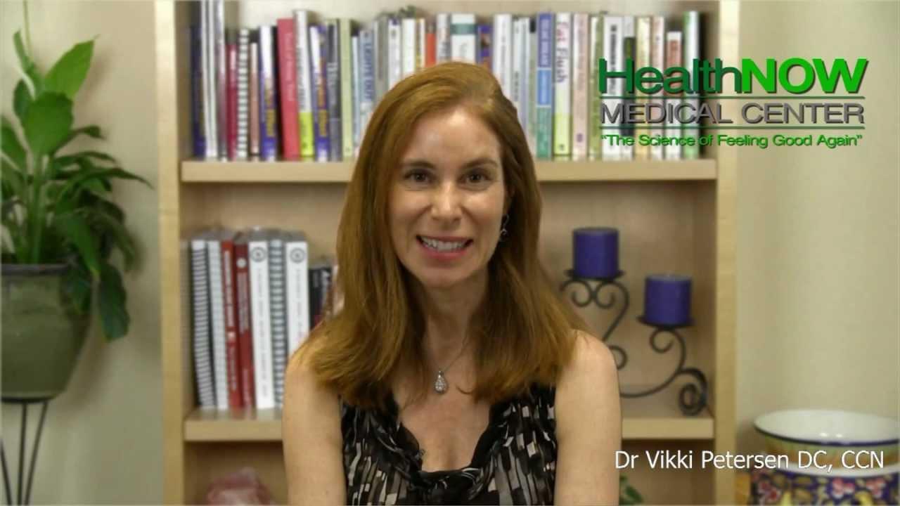 Celiac Disease Diet: Corn Gluten? Rice Gluten? What's the ...
