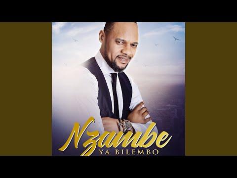 Nzambe ya Bilembo