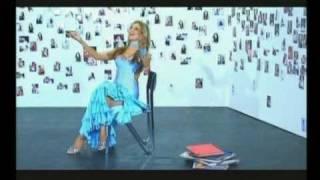 """""""Voluit Lewe"""" Music Video"""