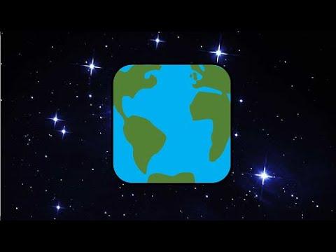 Warum Sind Planeten Rund? - Hohlkugel, Flacherde Oder Kugel?   Grenzen Des Wissens